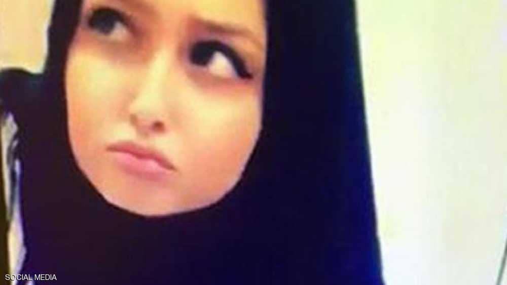 بريطانيا: ملكة «سناب شات» تدفع ثمن إدمانها على التصوير