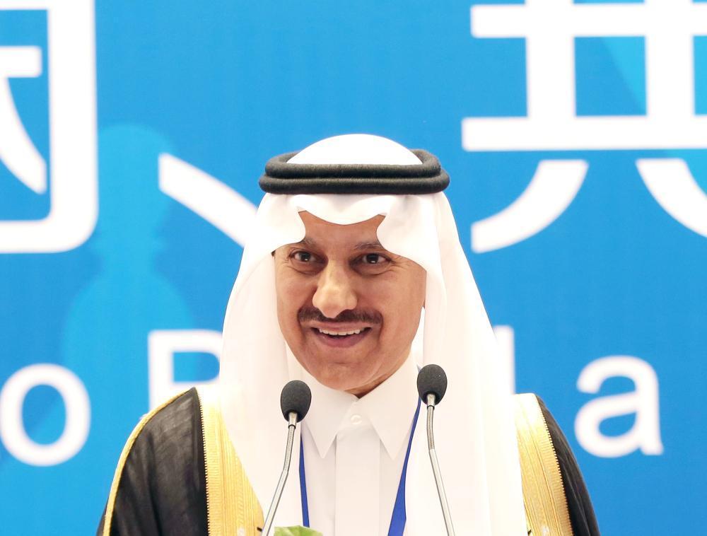 العيبان: الملك سلمان حريص على المواطنين وتوفير الحياة الكريمة لهم