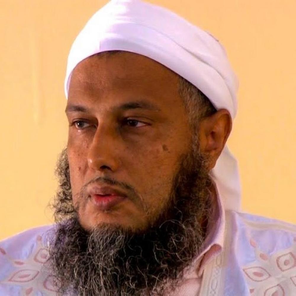 ضربة قاسية على «إخوان موريتانيا».. إغلاق مركز «الددو»