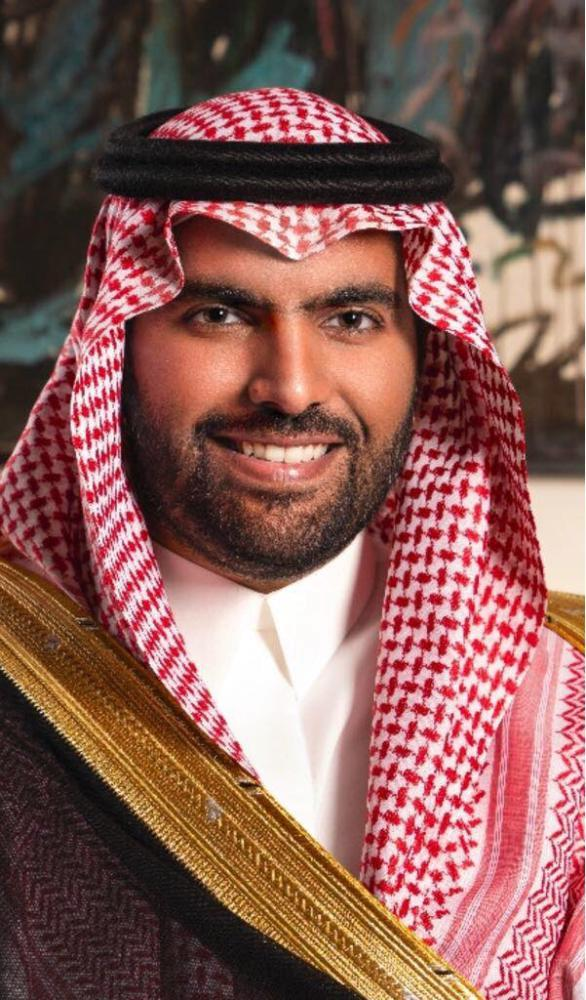 Prince Badr bin Abdullah bin Mohammed bin Farhan, Saudi Minister of Culture, visited in Kuwait today (Monday) Sheikh Abdullah AlSalem Cultural Center, one of important remarkable cultural centers in Kuwait.