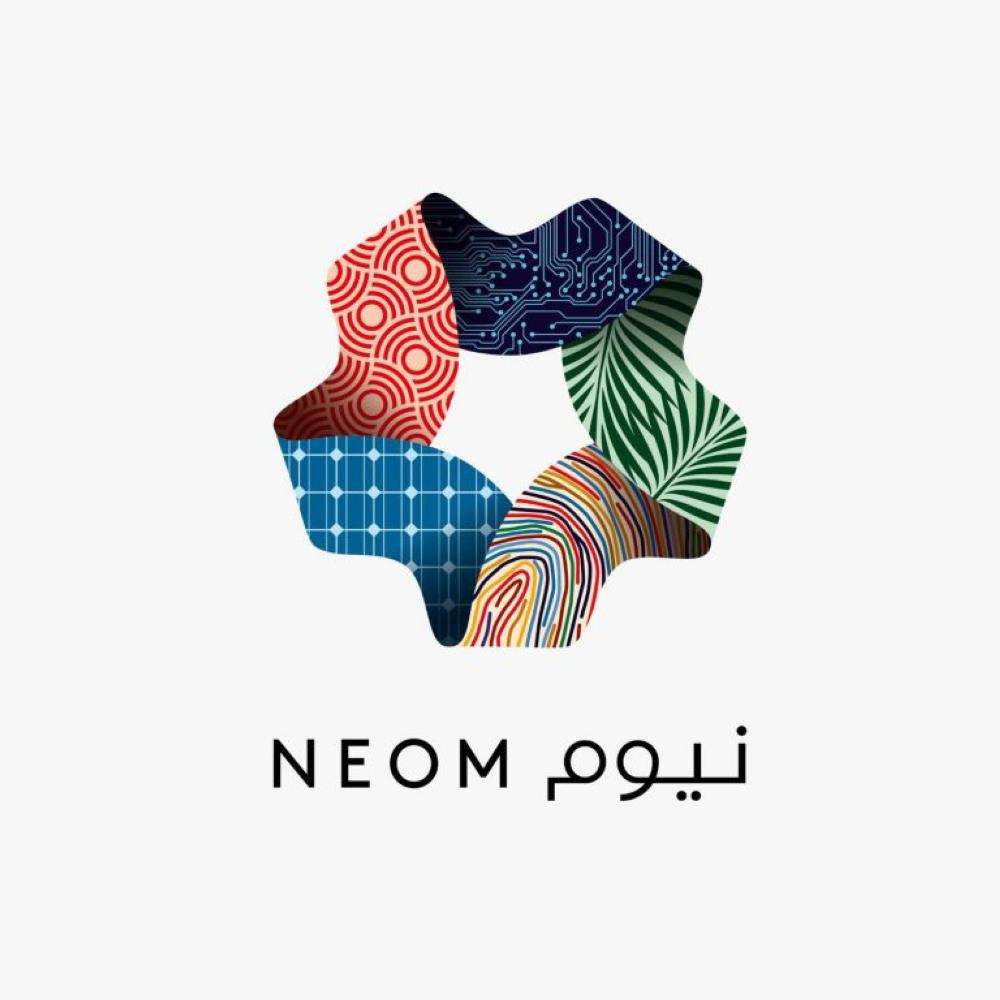 NEOM, the destination for the future of living being developed in the Northwest of Saudi Arabia, today announced the composition of its global Advisory Board. The Board brings together experts in key sectors to provide industry insight, advise on key milestones and forge strategic connections for NEOM.