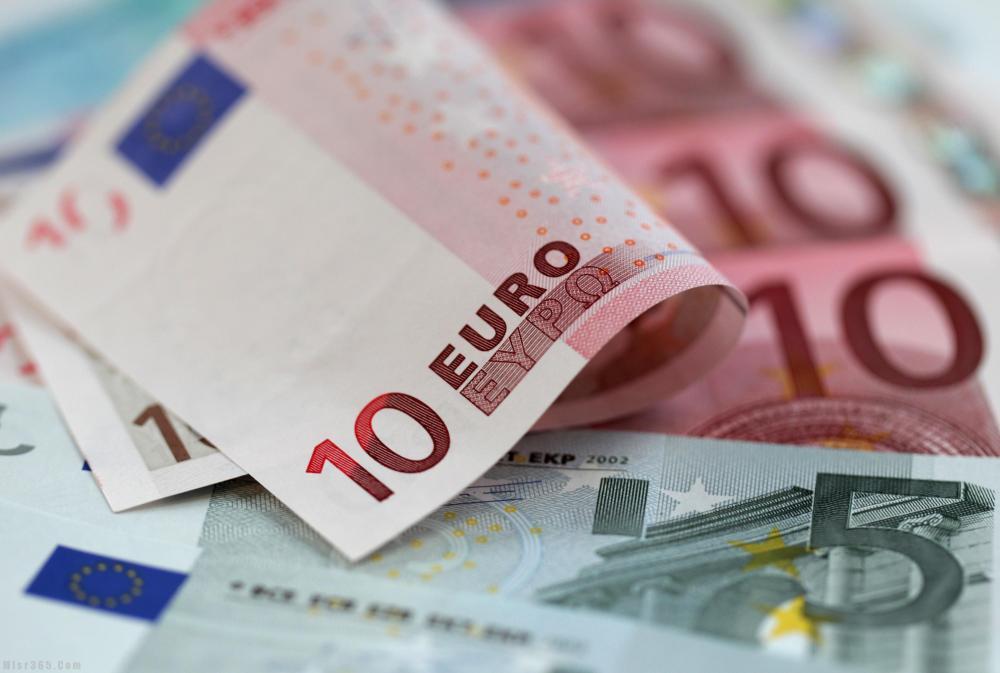 الإسترليني عند أعلى سعر في 3 أشهر ونصف مقابل اليورو