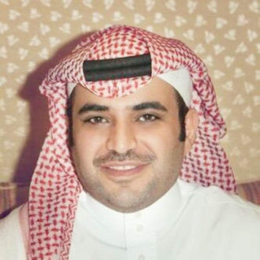 القحطاني: مؤامرة اغتيال الملك عبدالله في المحاكم.. قريباً