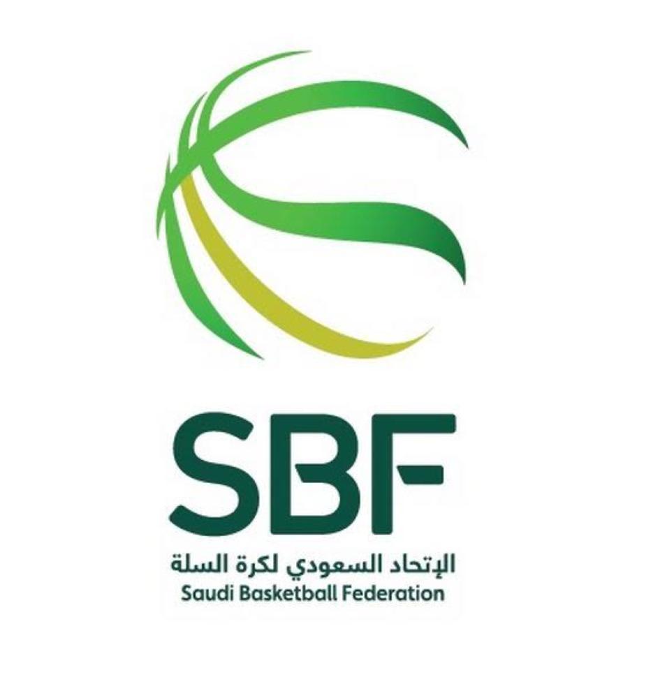 «اتحاد السلة» يقرر إيقاف أبوجلاس والبرقاوي