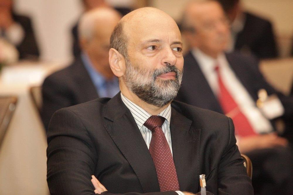 الأردن: تعديل وزاري يشمل 8 «حقائب» ودمج وزارات