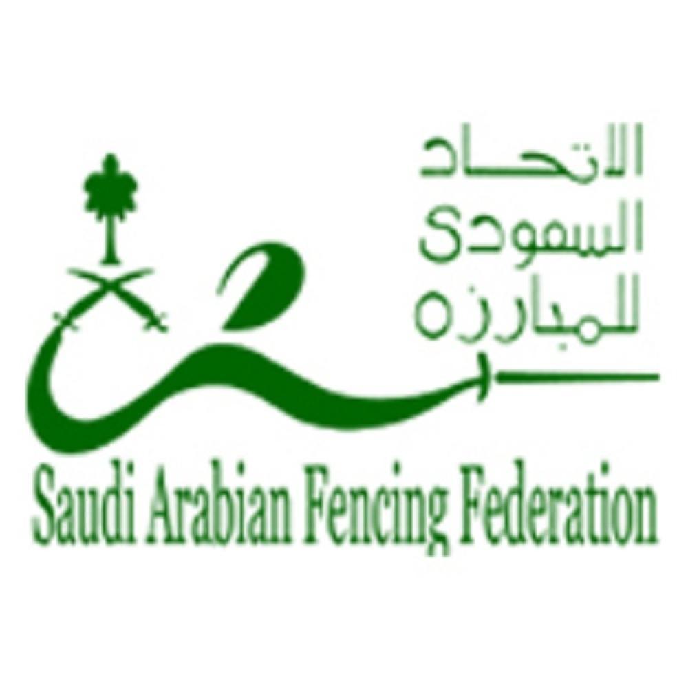 «اتحاد المبارزة» ينهي استعداداته لبطولة الجولة السعودية الأولى للمبارزة النسائية