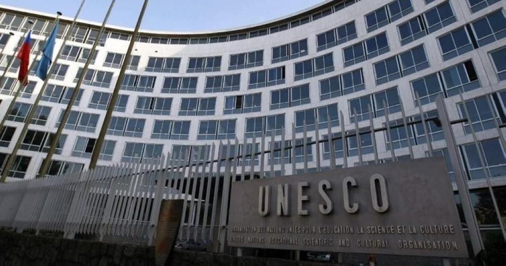 «اليونيسكو» يعتمد قرارات عدة لصالح فلسطين