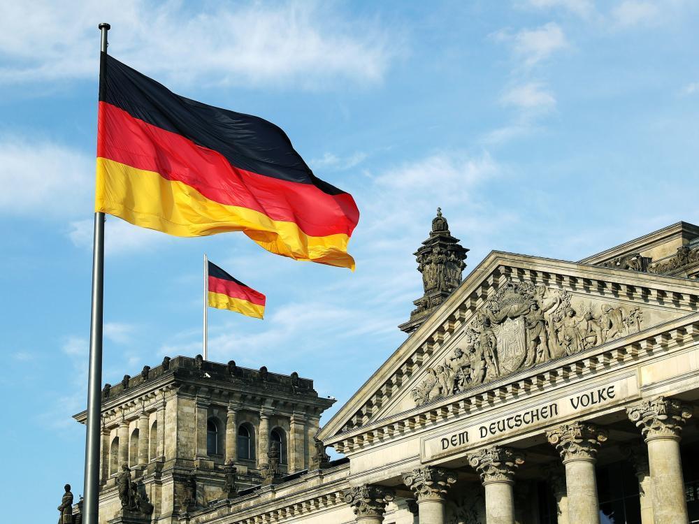 ارتفاع التضخم في ألمانيا إلى أعلى معدل له خلال 7 سنوات
