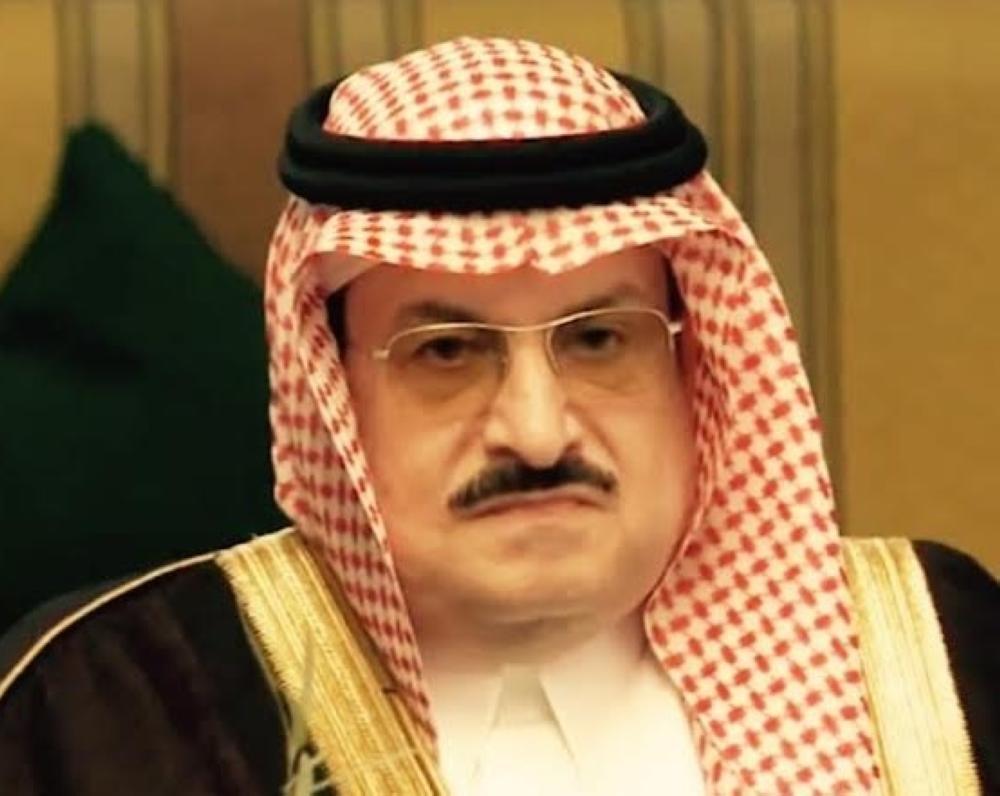 السفير السعودي في لندن: قلقون إزاء اختفاء خاشقجي ومن المبكر التعليق على القضية