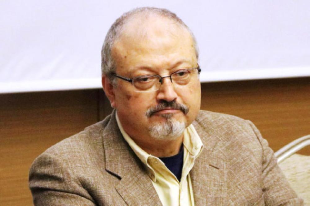 وصول وفد سعودي إلى تركيا للتحقيق في اختفاء خاشقجي