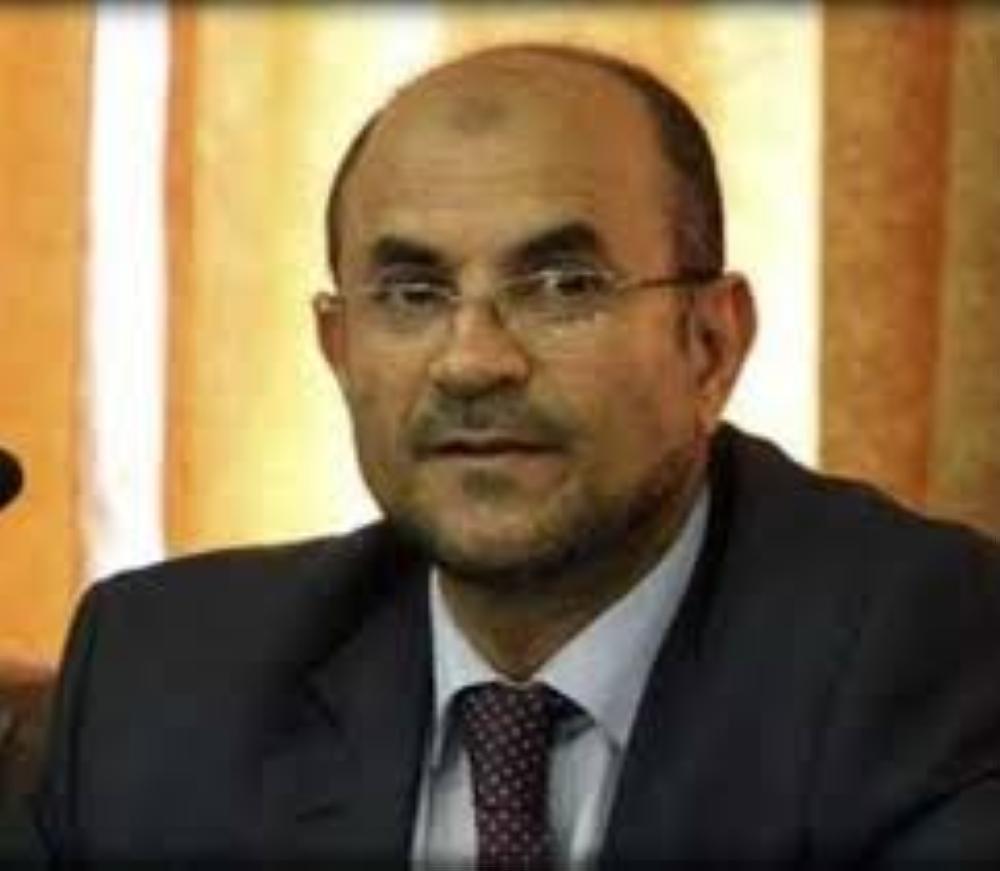 اليمن يناقش مع البنك الدولي سياسة التدخل التنموي في المرحلة المقبلة