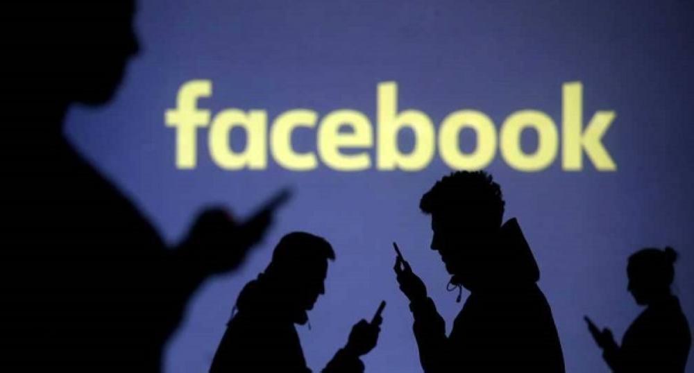 «فيسبوك»: قراصنة تمكنوا من الدخول لحسابات 29 مليون مستخدم