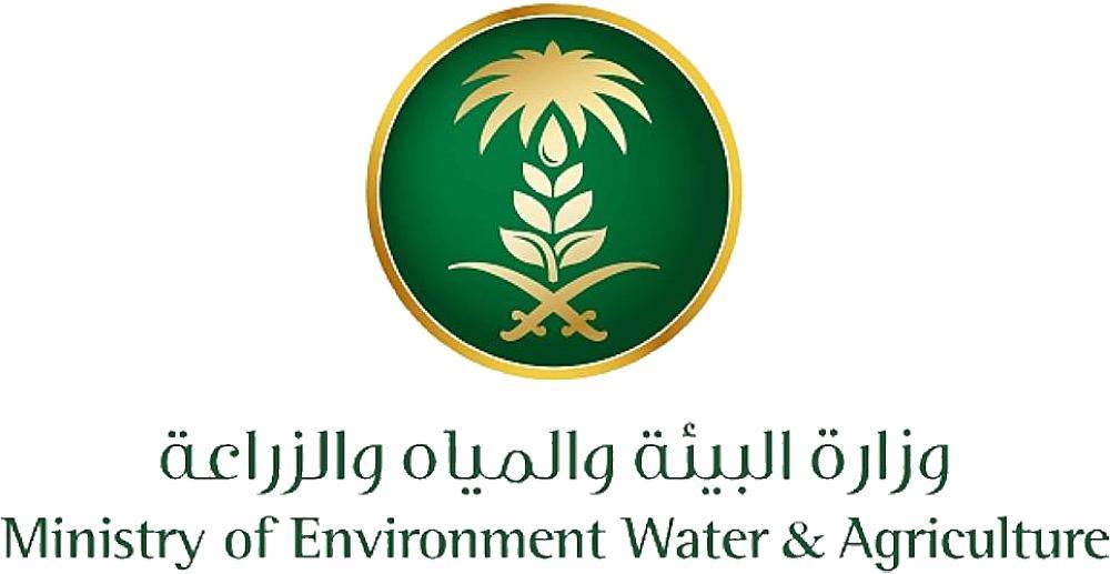 «الزراعة»: «علامة التمور السعودية» تنفذ لأسواق العالم