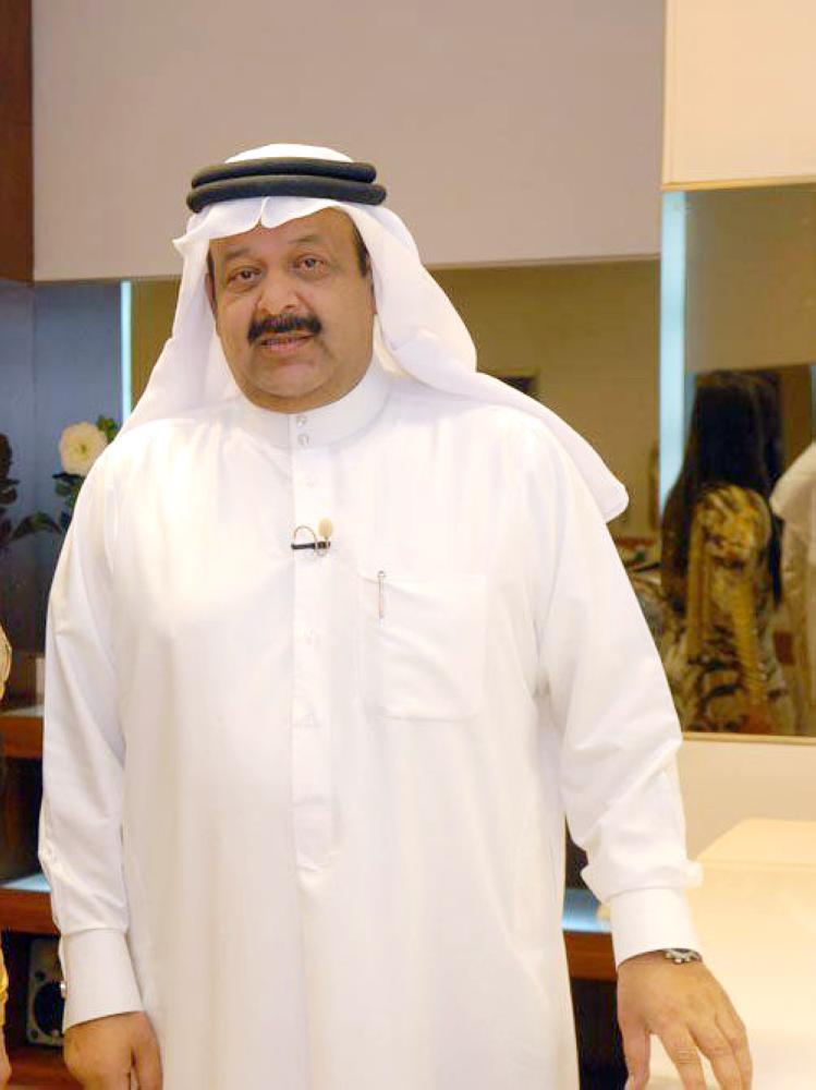 عبدالعزيز جاسم