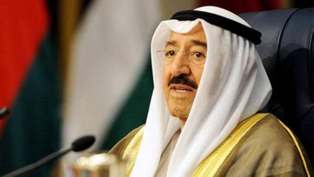 الكويت: نرفض المساس بسيادة السعودية ونثمن دورها الرائد في دعم الاستقرار