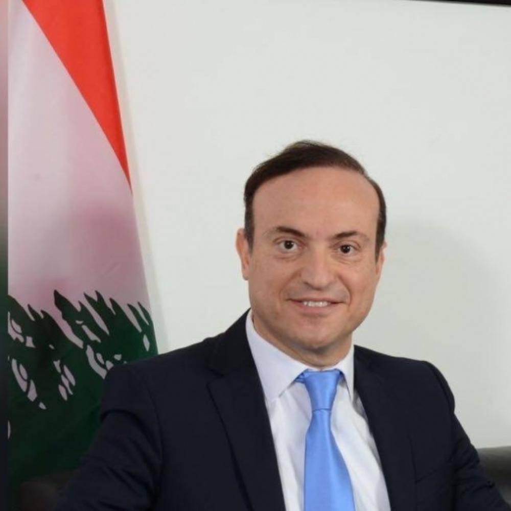 السفير اللبناني: نستنكر الحملات المغرضة على بلاد الحرمين.. ونثق بقدرتها على تجاوزها