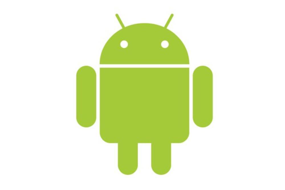 فايروس يهدد باختراق هواتف «أندرويد»