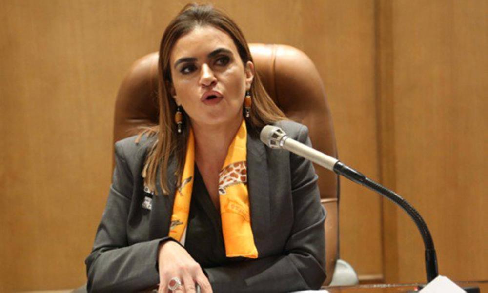 اتفاق جديد مع البنك الدولي لتمويل مصر بـ3 مليارات دولار