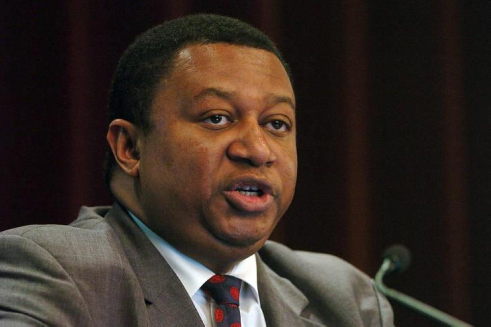باركيندو : طاقة إنتاج النفط العالمية الفائضة تنكمش