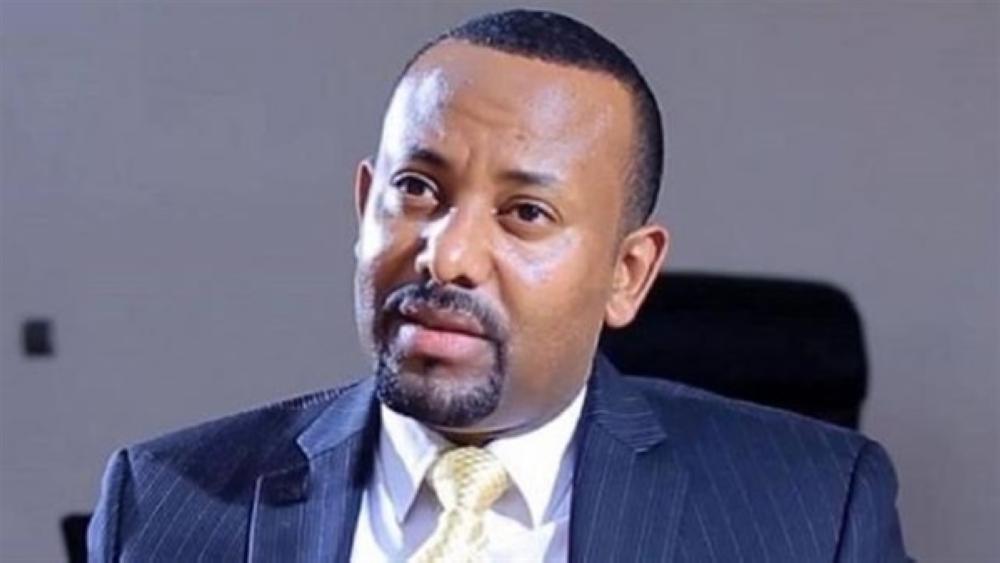 رئيس الوزراء الأثيوبي يشكل حكومة نصفها من النساء
