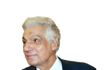 أحمد عبدالوارث