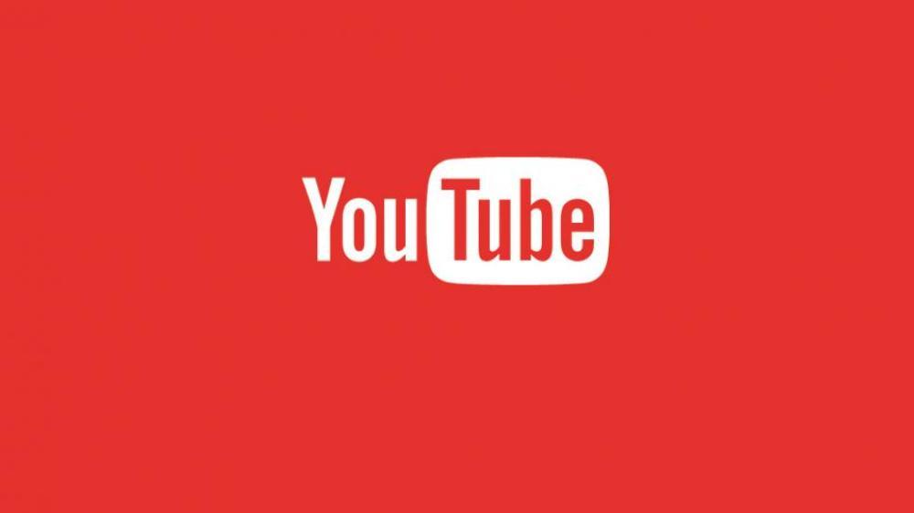 عطل في «يوتيوب».. والشركة: نعمل على إصلاحه