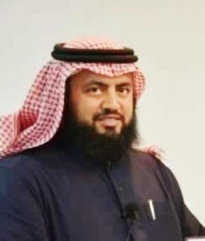 رئيس مجلس إدارة اللجنة عبدالرحمن آل مقبل.