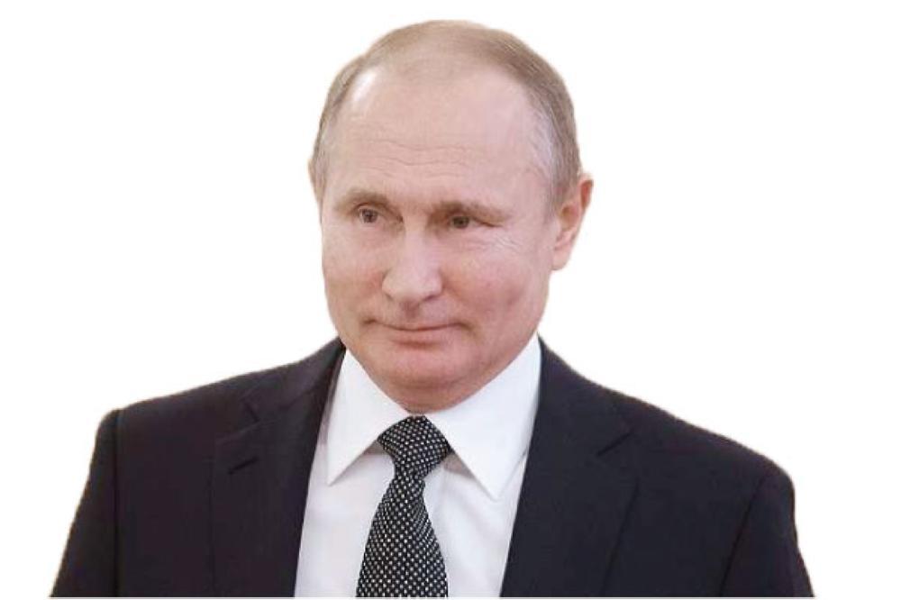 بوتين: لا نستطيع تبرير إفساد العلاقات مع السعودية بسبب خاشقجي