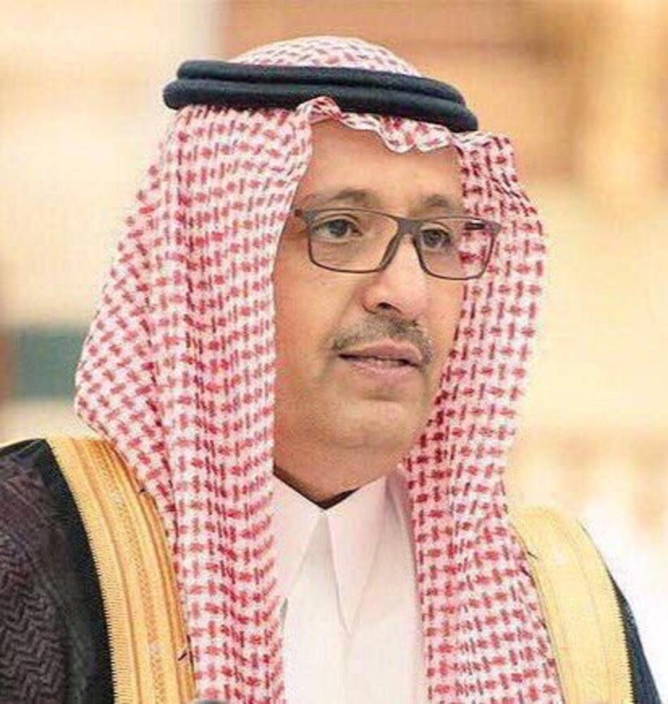 أمير الباحة يوجه بمتابعة مشكلة «كلية المندق»