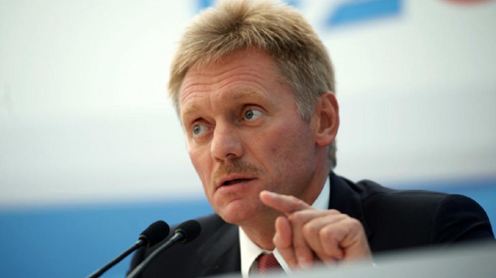 موسكو: لن نتدخل في قضية خاشقجي وحلها ليس في الاتهامات الجوفاء