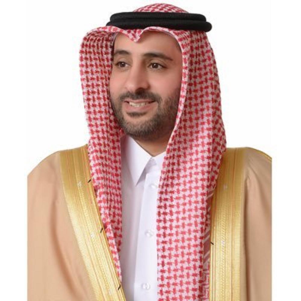 فهد آل ثاني: قطر محافظة إيرانية وتركية.. و«تنظيم الحمدين» يتحالف مع الشيطان