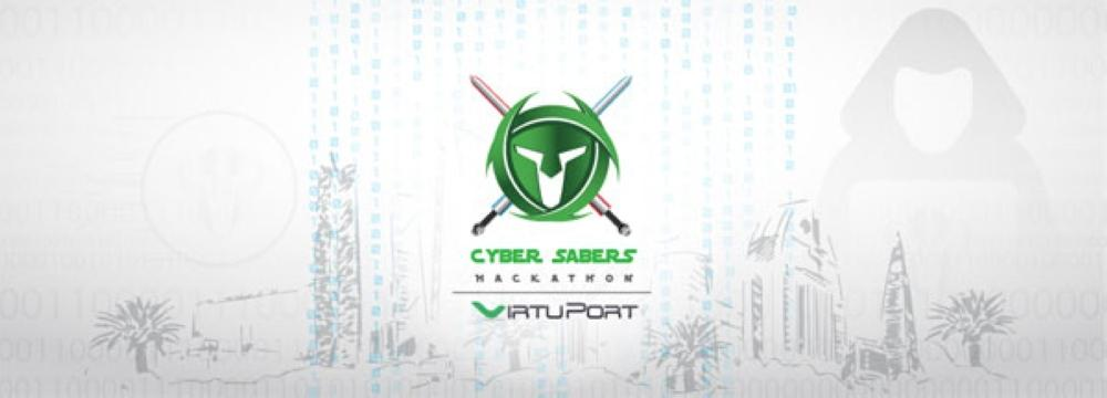 The Saudi Federation for Cybersecurity, Programming and Drones (SFCPD) announced today that it will hold Cyber Saber Hackathon Competition 2018 on November 6-7 in Riyadh city.
