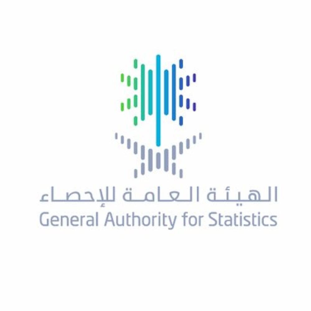 «الإحصاء» توضح متوسط الأجر الشهري للعاملين السعوديين