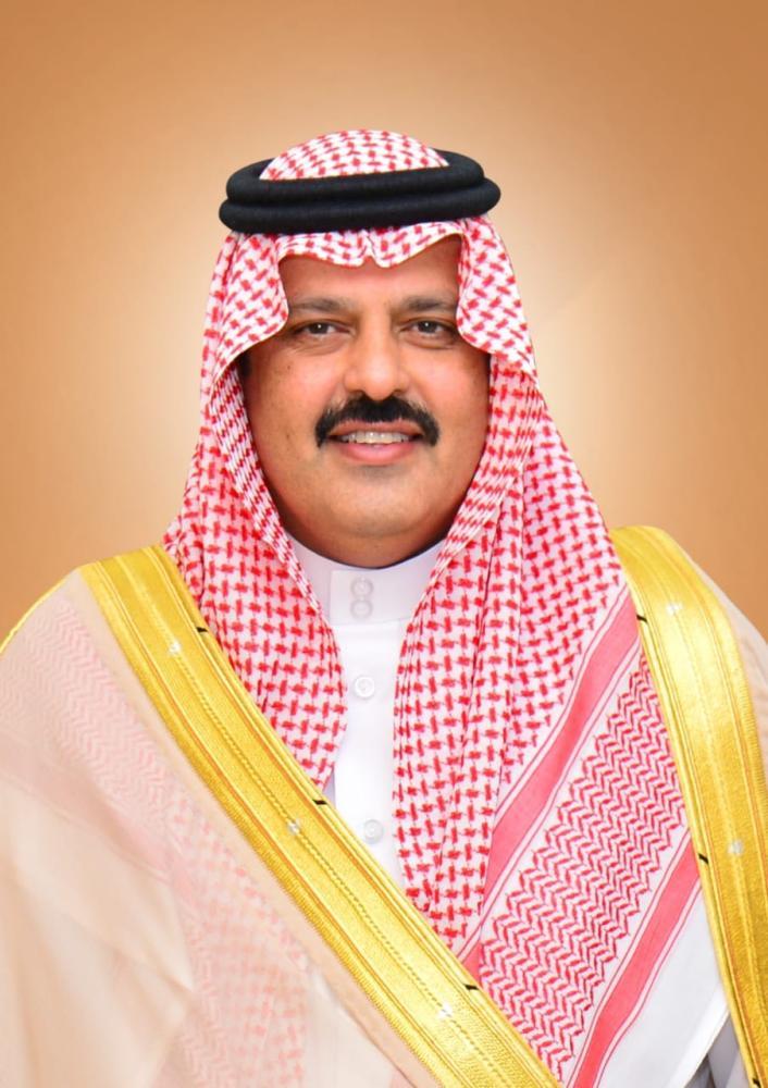 أمير منطقة حائل: قرارات الملك في حادثة خاشقجي مثالا للإنسانية وتحقيق للعدالة