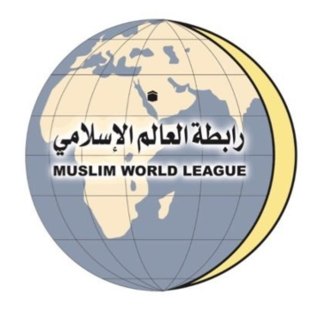 The Muslim World League's (MWL) Supreme Council has expressed, on behalf of the Muslim peoples, its full solidarity with the Saudi Arabian Leadership and people, condemning the desperate attempts aimed at targeting the Kingdom's stability and security.