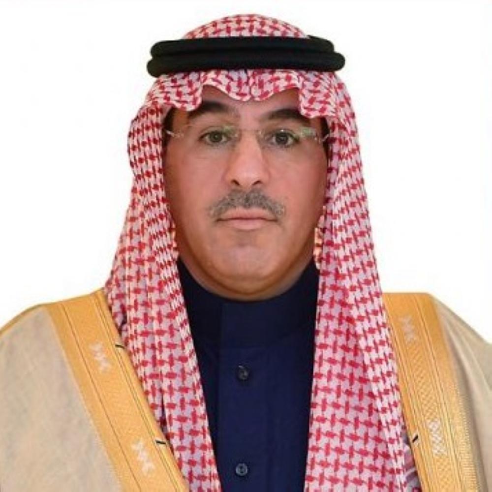 وزير الإعلام: مزاعم استهداف المملكة لخاشقجى تخرصات عارية من الصحة