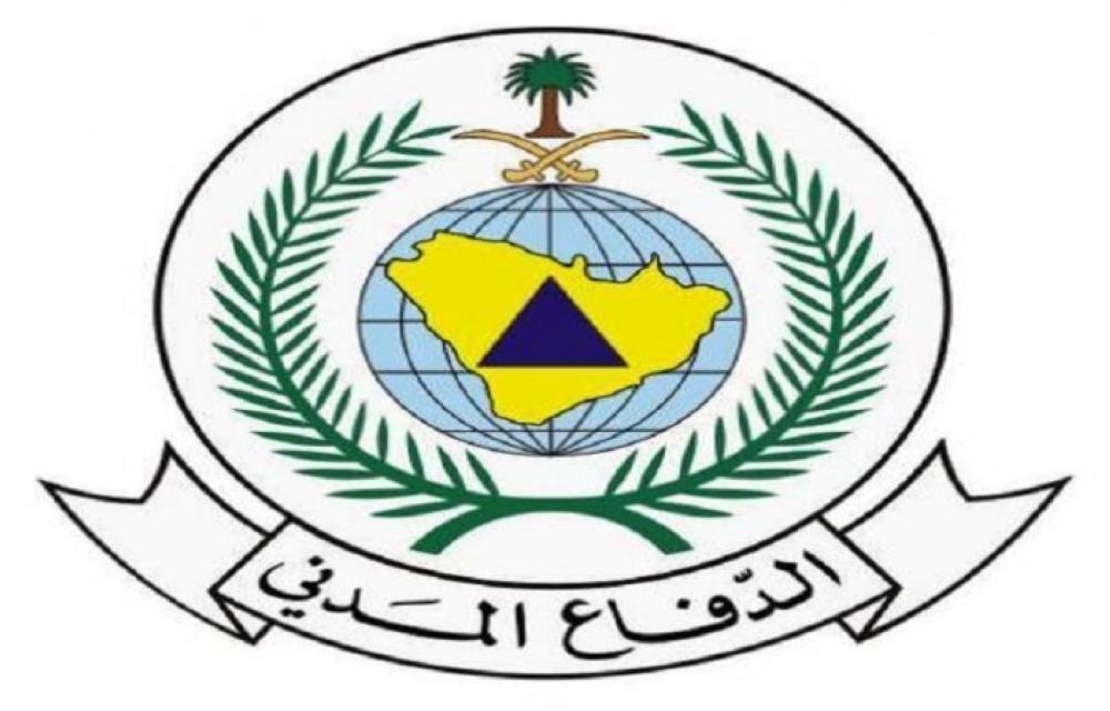 الدفاع المدني إنقاذ 299 محتجزا جراء أمطار المملكة أخبار السعودية صحيقة عكاظ