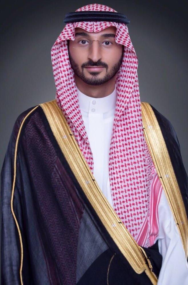 نائب أمير مكة ينقل تعازي القيادة لذوي الشهيد البقمي