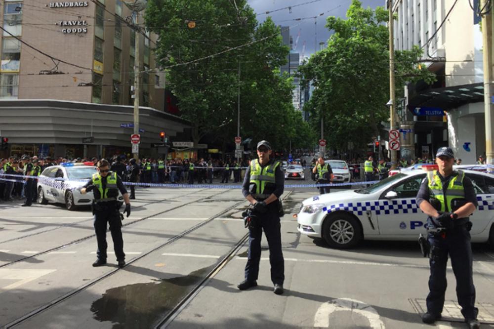 أستراليا: مقتل شخص وإصابة 2 طعناً في مبلورن.. و«داعش» يتبنى