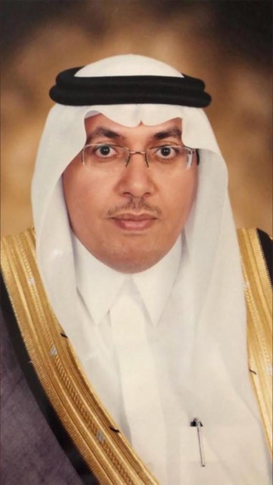 أمين الجوف: زيارة خادم الحرمين خير ونماء.. وامتداد للرعاية الأبوية