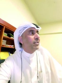 عبدالعزيز أبو لسه