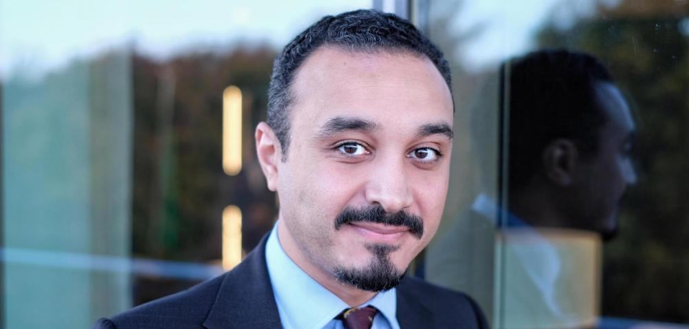 خالد بن بندر بن سلطان: يريدون إفشال رؤية ولي العهد لأنه طموح