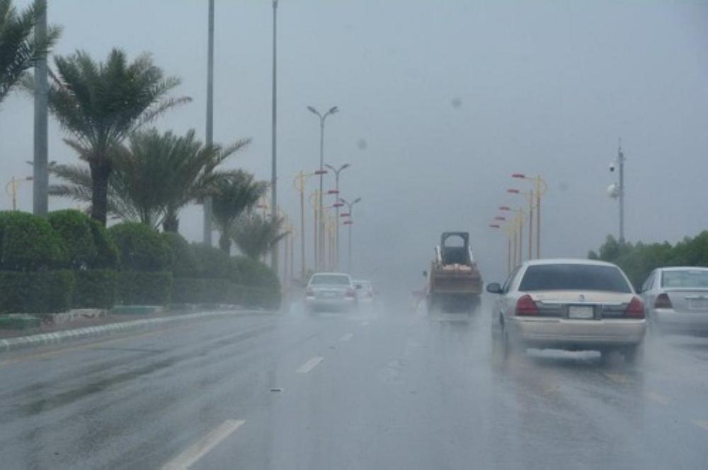 أمطار على سراة عبيدة 1053199.jpg