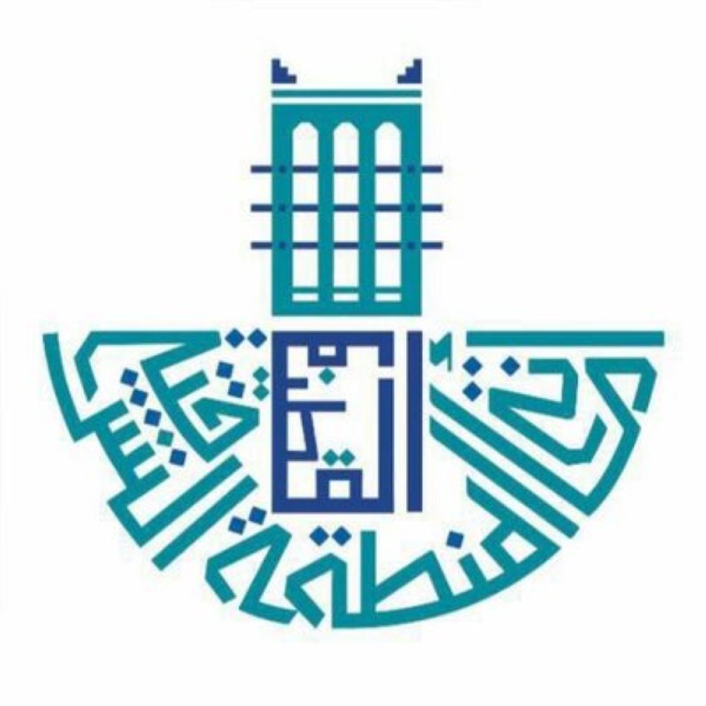 23 مشروعاً تنموياً وتطويرياً في القطيف