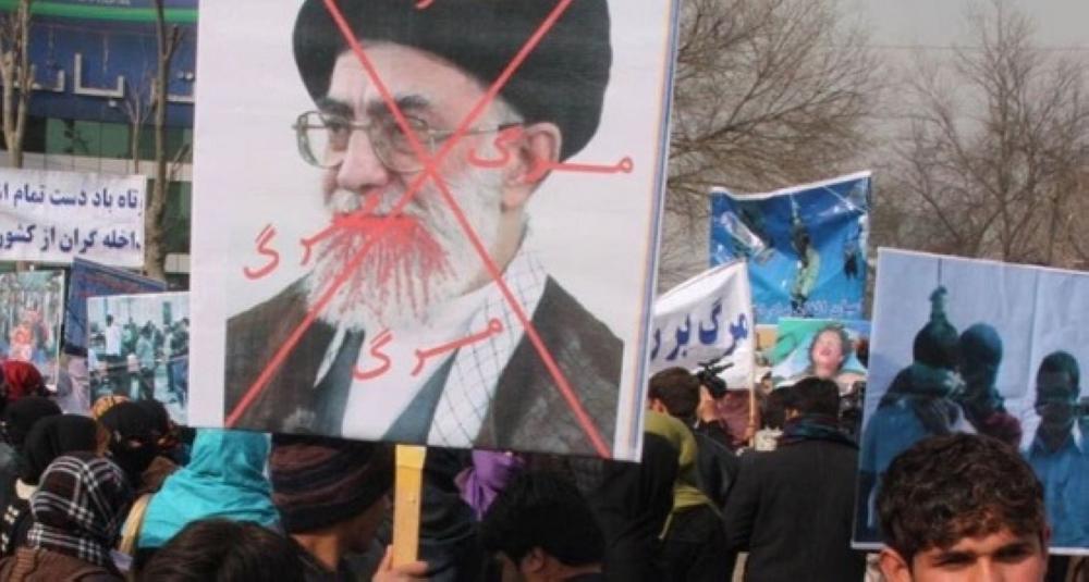 أين الإعلام العالمي؟.. لماذا صمت أمام جريمة جديدة للنظام الإيراني؟