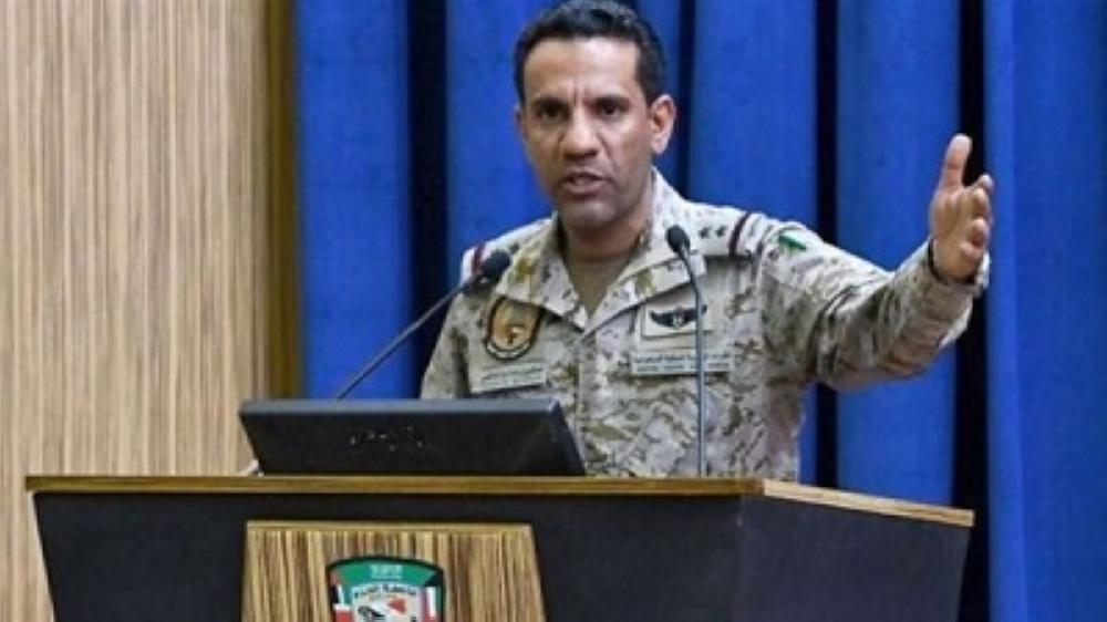 المالكي: انشقاق وزير الإعلام في حكومة الانقلابيين موقف بطولي