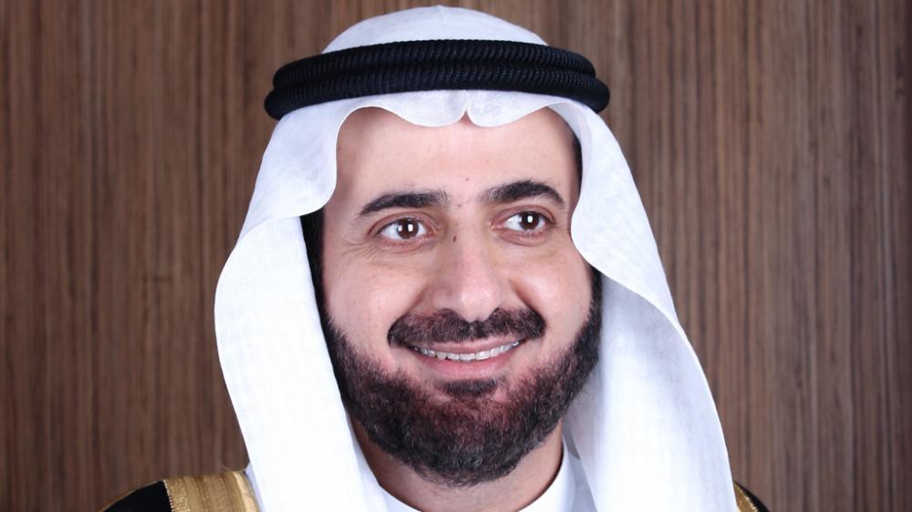وزير الصحة: شمول جميع السعوديين بالتأمين المجاني خلال 5 سنوات