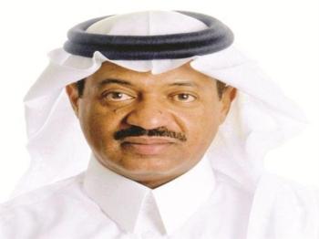خالد الخيبري