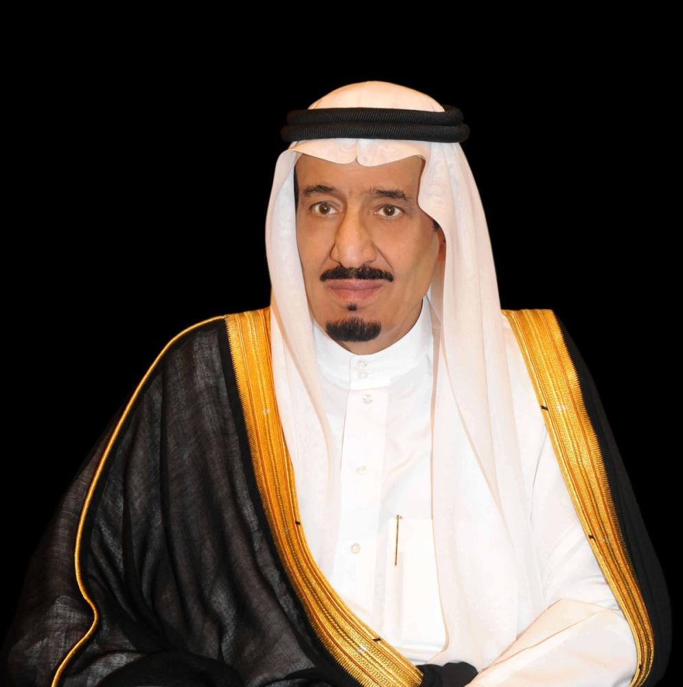 الديوان الملكي: خادم الحرمين يزور مناطق شمال المملكة الأسبوع القادم