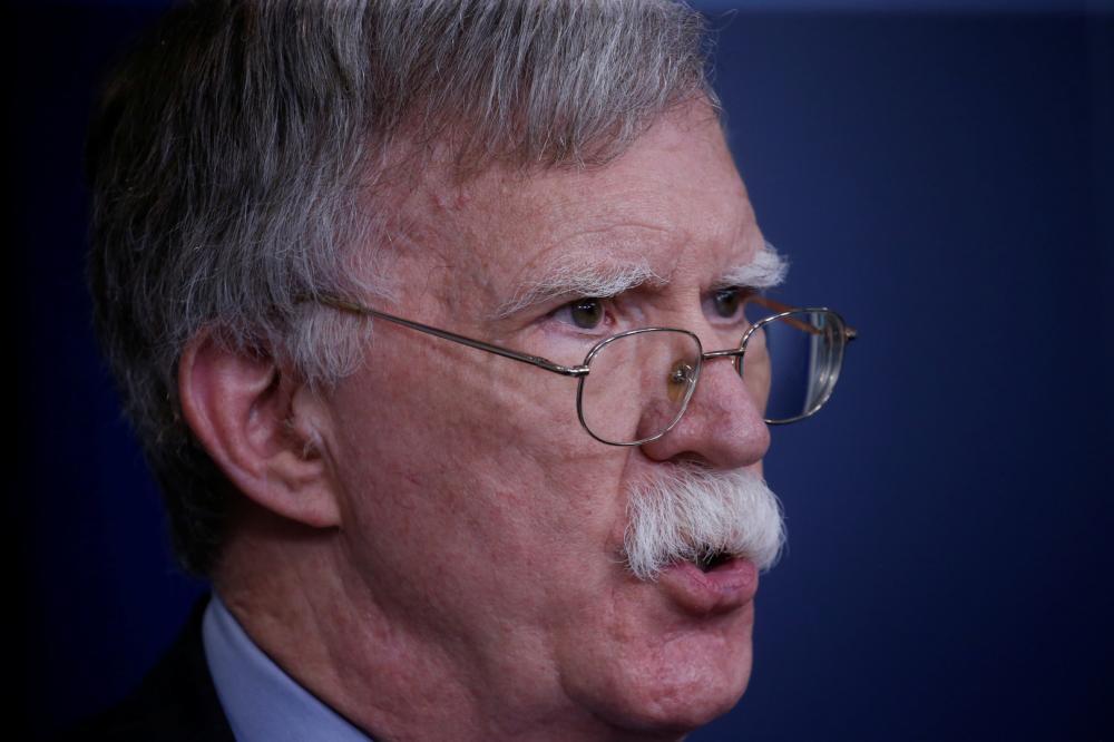 واشنطن: التسجيلات لا تتضمن أي علاقة للقيادة السعودية بحادثة خاشقجي